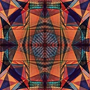 Pattern-93