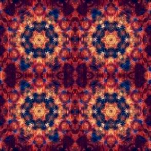 Pattern-94