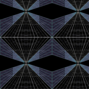 Diamonds - 5