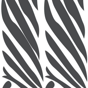Cool stripe