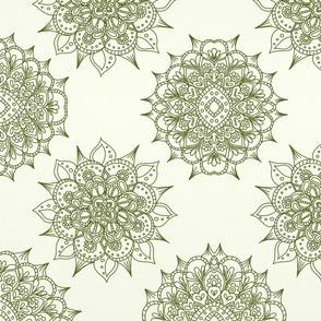 8059262-olive-kaleidoscope-by-addie_d