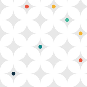 8062789-tapisserie-pattern-neutre-2-by-designjoxx