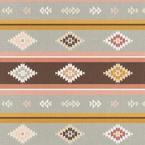 Vintage Kilim (small)