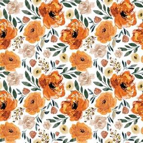 November-Bliss-Florals B