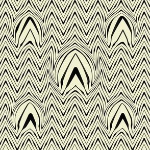 Zebra, 0870e2