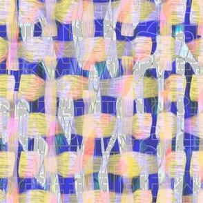 Luscious Lavender, 0910s2