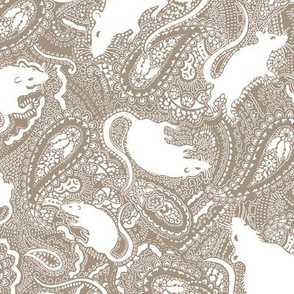 Paisley-Rats-MEDIUM-SMALL-natural-brown-grey-and-white