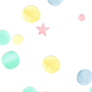 8075066-space-bubbles-by-crafted