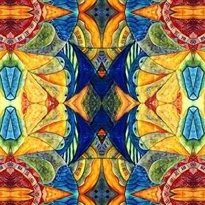 Pattern-96