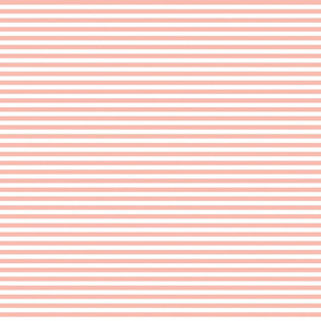 Stripes coordinate Colourful Forest pink