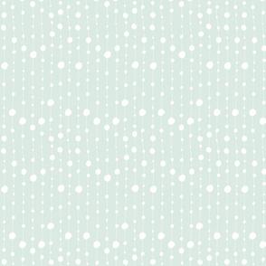 Print 11 coordinate bubble repeat autumn winter 2018-2019 boy white and light blue background 150 dpi