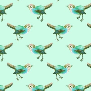 Bird_Mint_FlippedHalfDrop