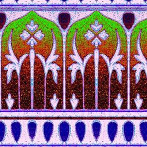 indo-persian 482