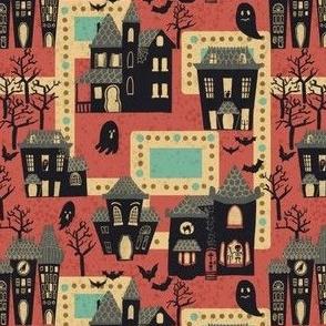 Pacmanville_Halloween
