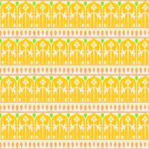 indo-persian 487