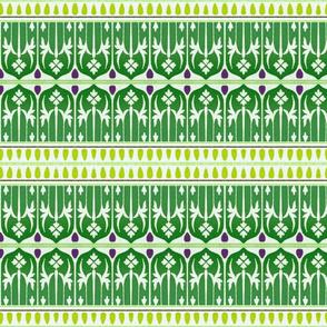 indo-persian 488