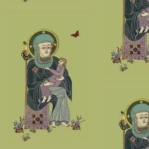 celtic mother2
