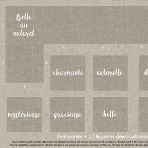 cut-sew-lingettes-lavables-et-panier