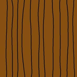 Sally Sleeve Movie Colors