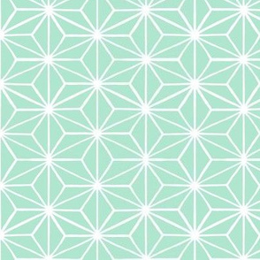 StarGrid_softgreen