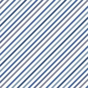 blue-stripe-diagonal