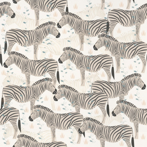 8099240-zebras-by-grace_andersson