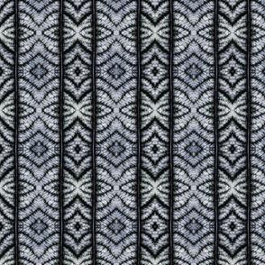 Pattern-101