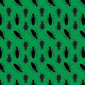 Beetlepower