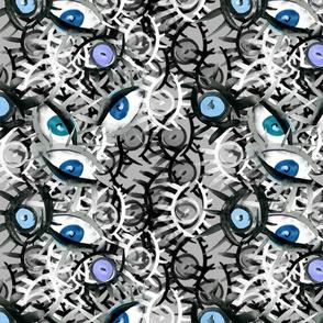 blue eyes pattern2big