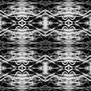 Pattern-103