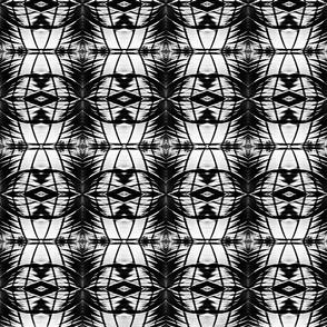 Pattern-105