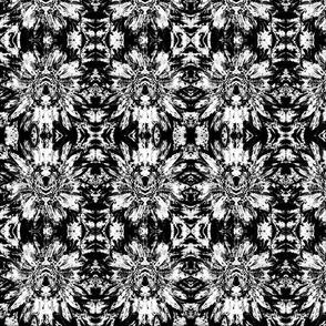 Pattern-106