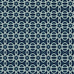 Pattern-109
