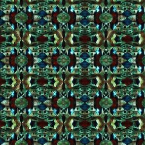 Pattern-110