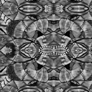 Pattern-111