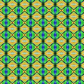 Pattern-113