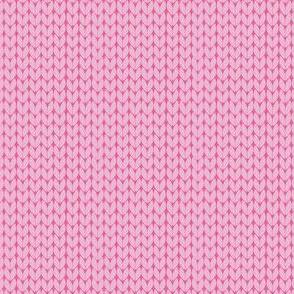 pink stockinette-01