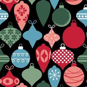 Need a Little Christmas