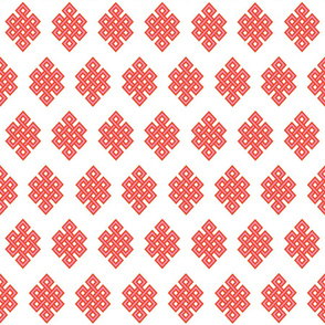 celtic knot_18_pink orange_13MB