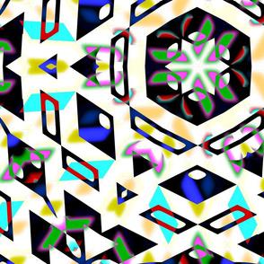 White Star, 2030u4