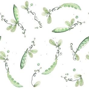 8115121-sweet-peas-nursery-by-mintedtulip