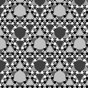 Polka Dot Disco