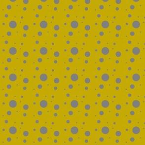 circles-mustard grey-ch
