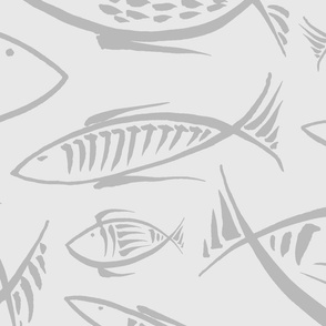 fish dream (light background no bubbles)