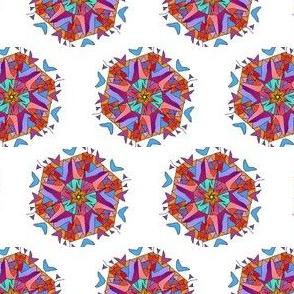mandala_in_bright_colors
