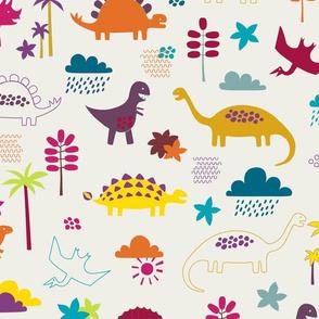 8125098-dinosaur-land-sunshine-brights-by-cecca