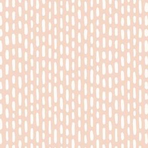 018_Pearl