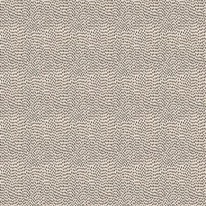 031_Dots