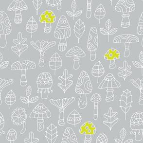 8125532-petit-champignon-mignon-by-snowflower