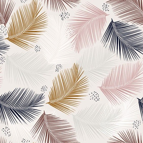indie palm